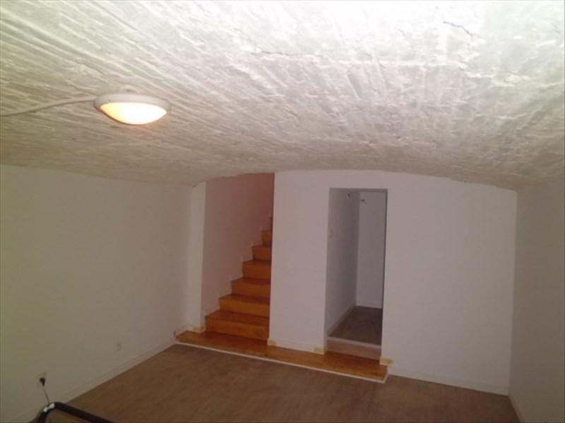 Rental apartment Grisolles 421€ CC - Picture 6
