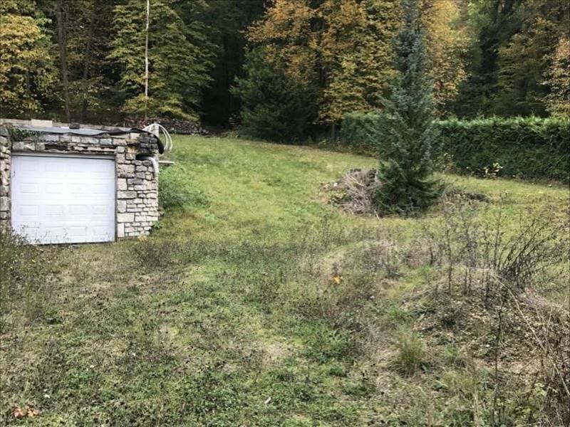 Vente maison / villa Bornel 170000€ - Photo 2