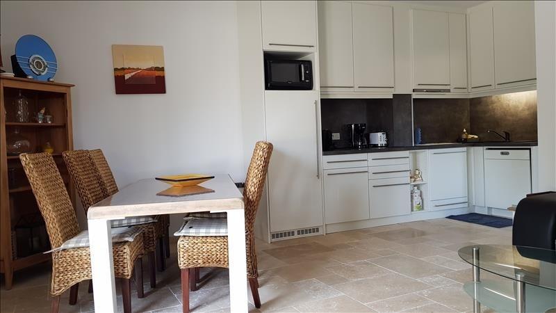 Venta de prestigio  apartamento La londe les maures 237000€ - Fotografía 3