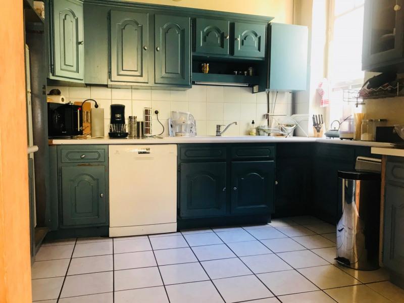 Sale apartment Toulouse 795000€ - Picture 5