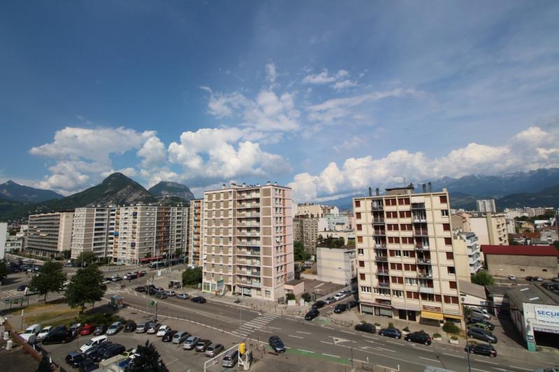 Rental apartment Grenoble 610€ CC - Picture 4