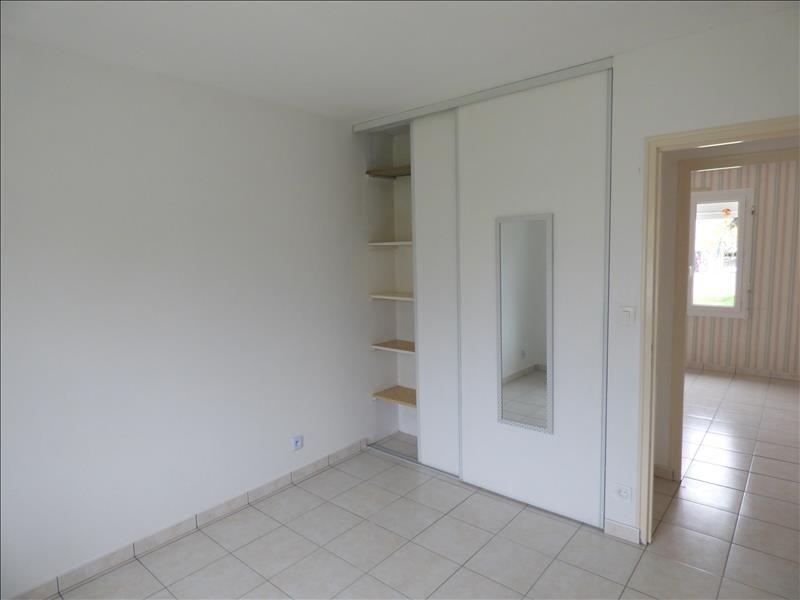 Vente maison / villa Vaux sur mer 283500€ - Photo 6