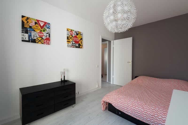 Verhuren vakantie  appartement Strasbourg 910€ - Foto 5