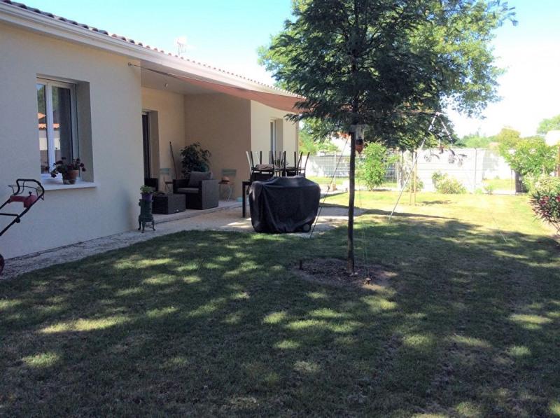 Sale house / villa Chaillevette 239500€ - Picture 8