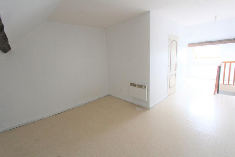 Sale house / villa Sin le noble 91000€ - Picture 2