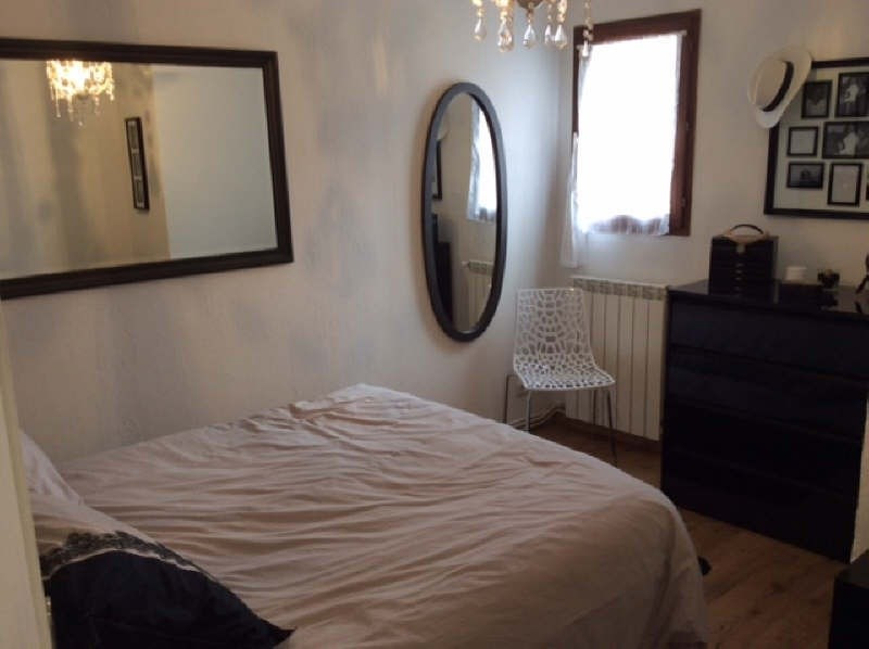 Vente appartement La farlede 180 000€ - Photo 4