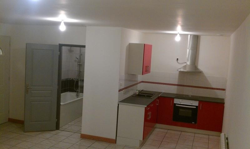 Vente immeuble Lunel 194 600€ - Photo 9
