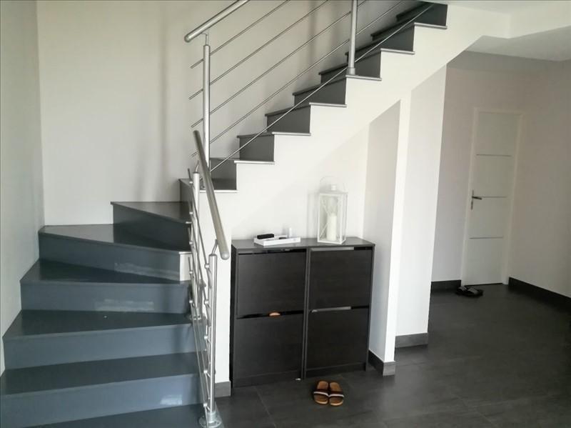Vente maison / villa Authie 399500€ - Photo 3