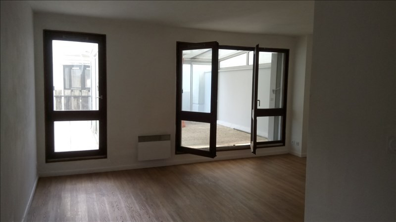Location appartement Evry 650€ CC - Photo 3