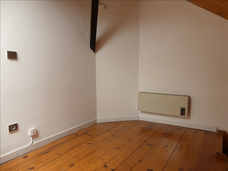Vente appartement Pau 49 000€ - Photo 2