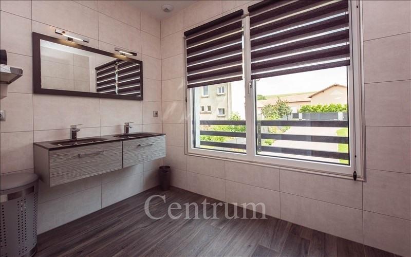 豪宅出售 住宅/别墅 Faulback 980000€ - 照片 6