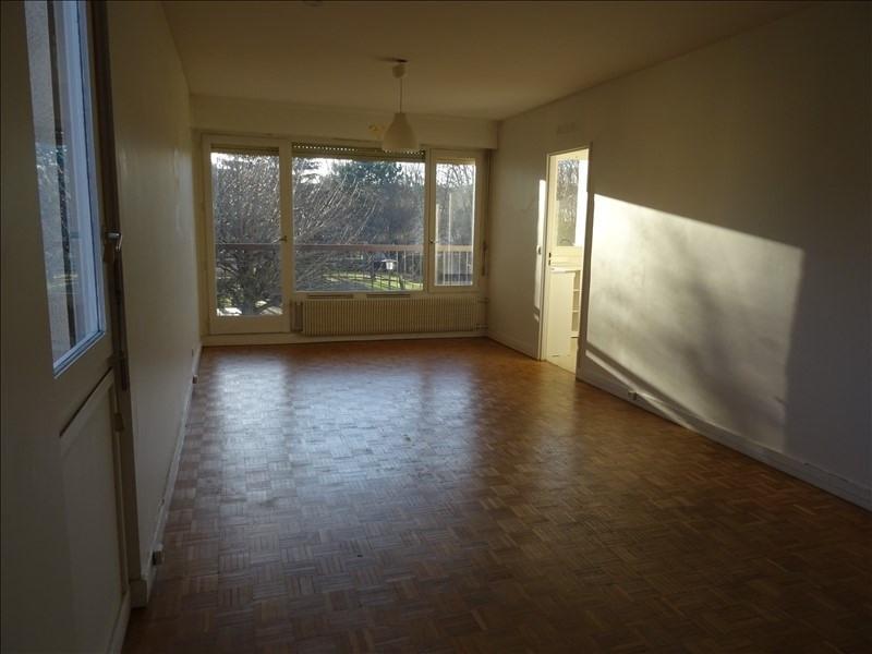 Location appartement Antony 799€ CC - Photo 2