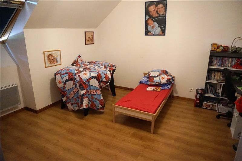 Vente maison / villa Les thilliers en vexin 143400€ - Photo 3