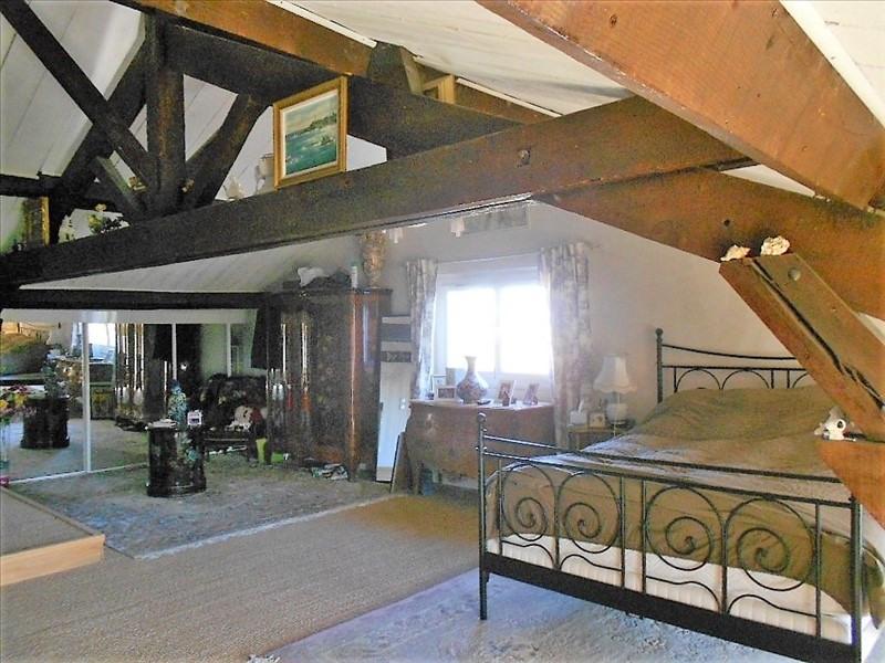 Vente maison / villa St lys 348000€ - Photo 10