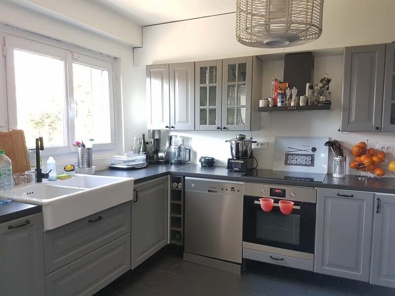 Vente maison / villa Sartrouville 503000€ - Photo 5