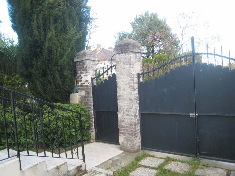 Vente maison / villa Conflans ste honorine 425000€ - Photo 10