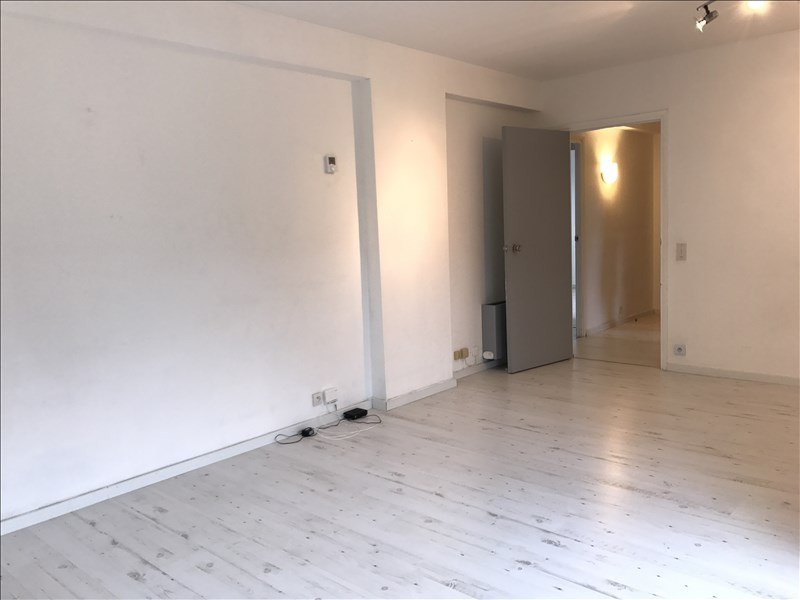 Location appartement Montpellier 647€ CC - Photo 3