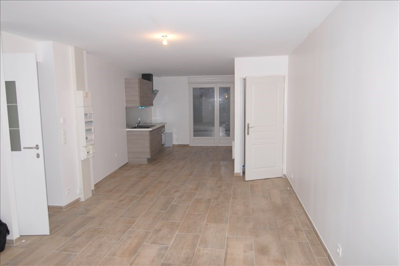 Rental apartment Marcoussis 950€ +CH - Picture 1