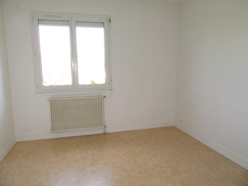 Sale house / villa Marsac sur l isle 125000€ - Picture 5