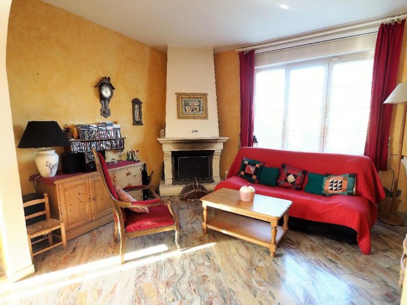 Vente maison / villa Melun 315000€ - Photo 2