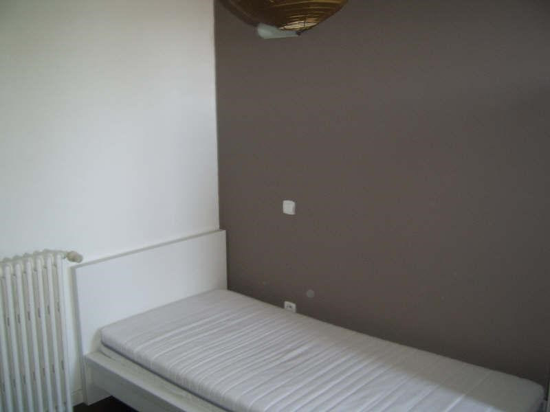 Location appartement Nimes 370€ CC - Photo 1