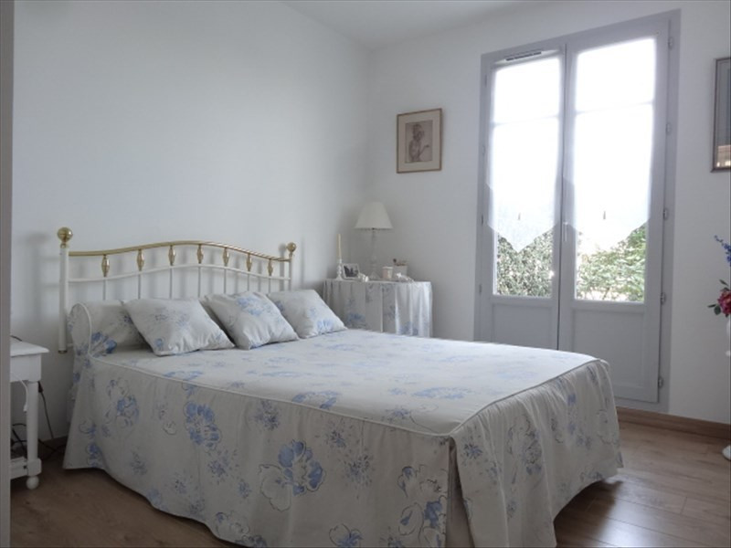 Vente appartement Chambourcy 440 000€ - Photo 4