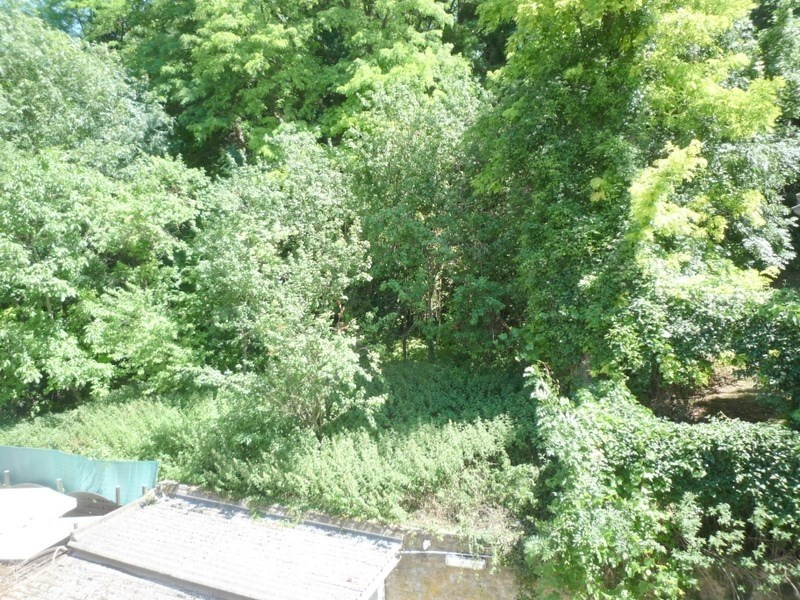 Vente appartement Le port marly 280000€ - Photo 1
