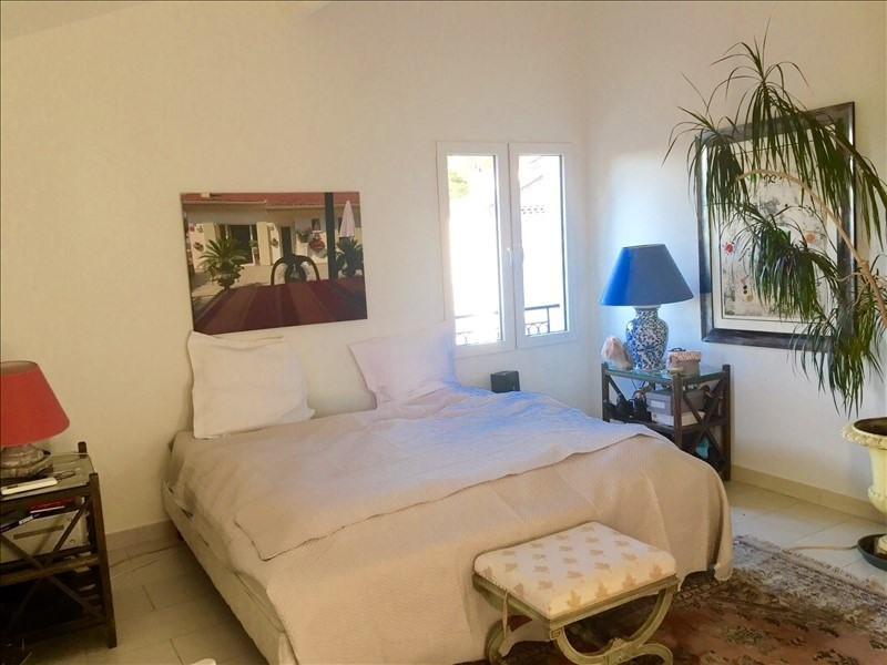 Vente de prestige maison / villa Cannes la bocca 795000€ - Photo 6