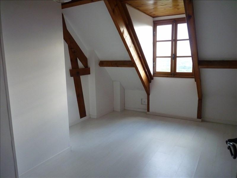 Vente maison / villa Triel sur seine 479000€ - Photo 8