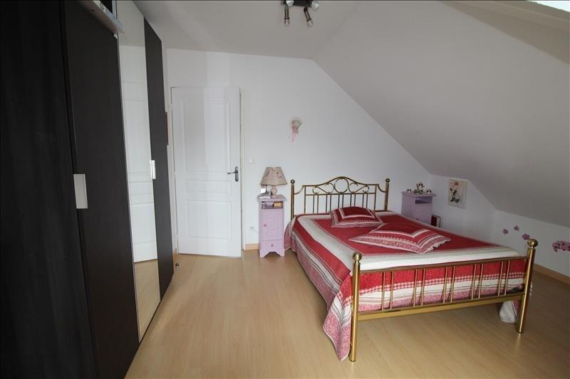 Venta  apartamento Voiron 126000€ - Fotografía 5