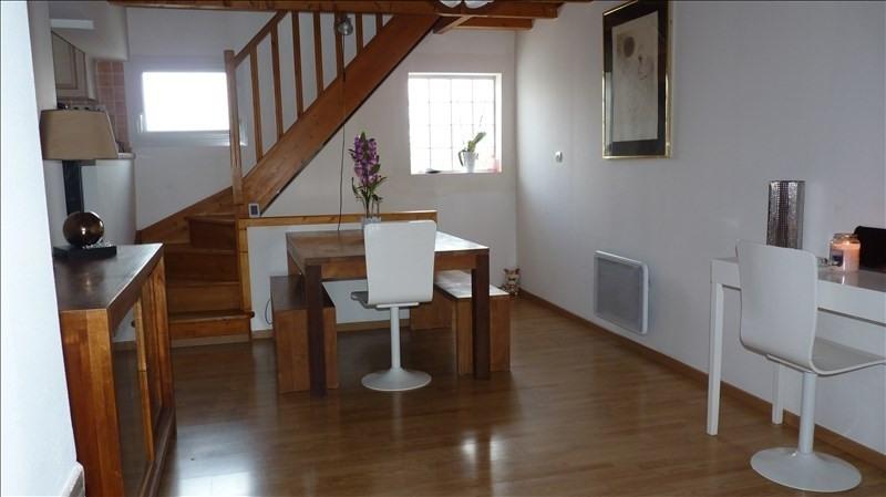 Vente maison / villa La tremblade 165000€ - Photo 12