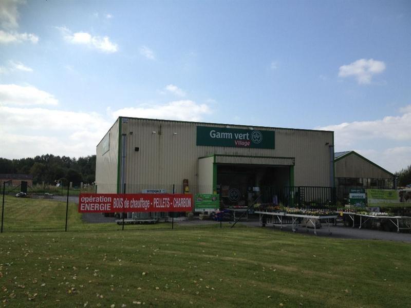 Location Local commercial Pinon 0