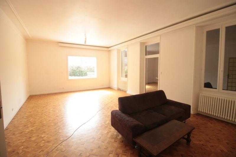Vente de prestige maison / villa Allauch 1050000€ - Photo 12
