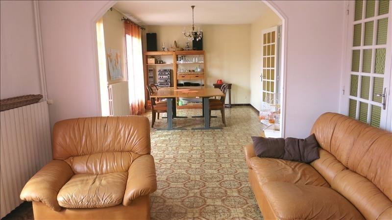 Sale house / villa Mouroux 271000€ - Picture 3