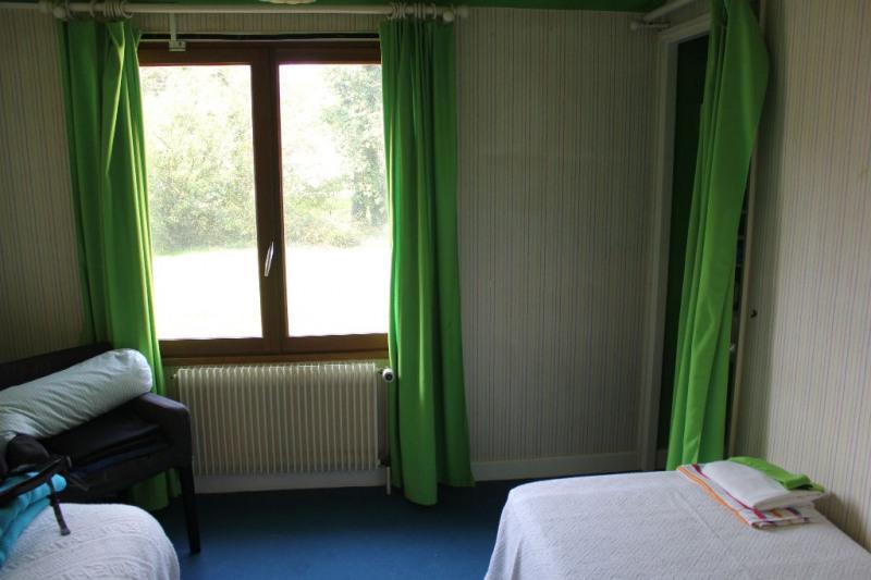 Immobile residenziali di prestigio casa Le touquet paris plage 730000€ - Fotografia 13