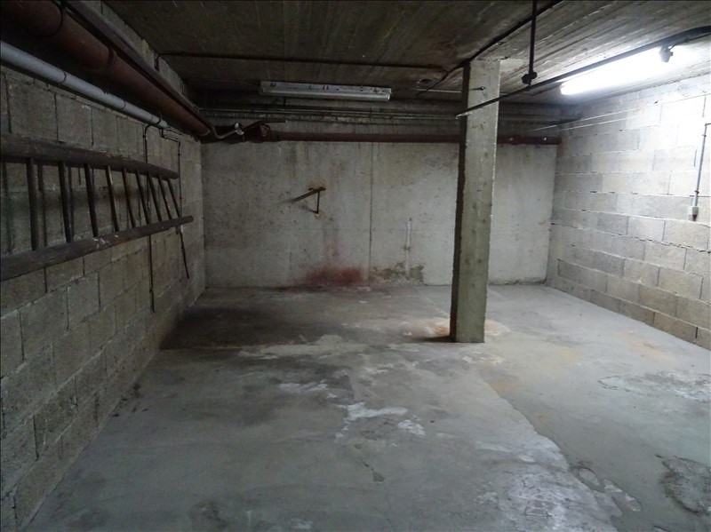 Sale empty room/storage Troyes 45000€ - Picture 6