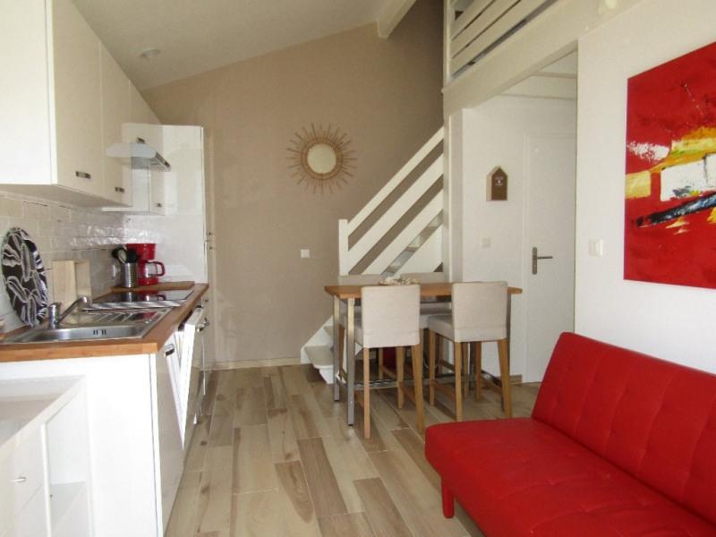 Vente de prestige maison / villa Lacanau ocean 194000€ - Photo 2