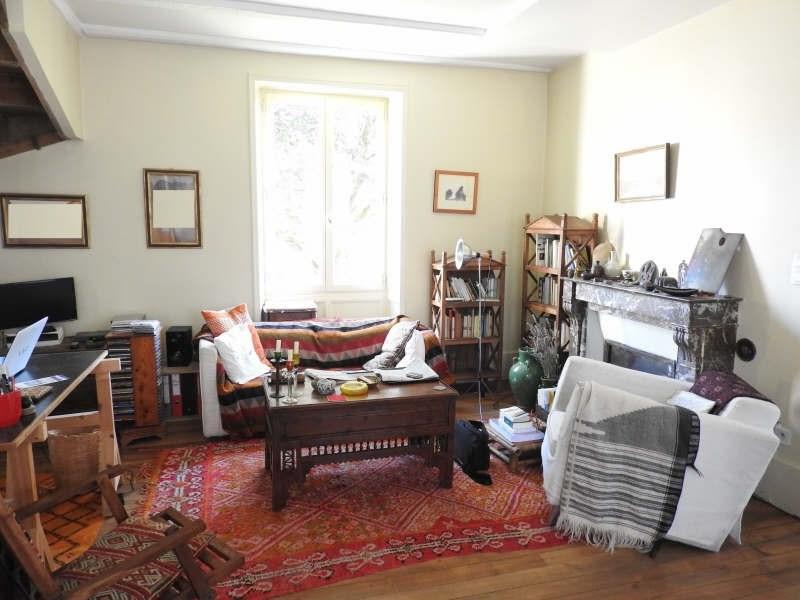 Vente maison / villa Secteur recey s/ource 99000€ - Photo 5