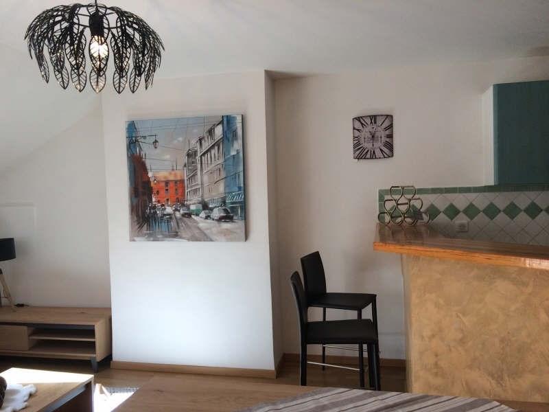 Vente appartement Bagneres de luchon 157000€ - Photo 6