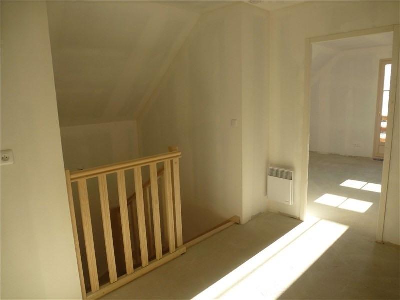 Sale house / villa Soissons 172000€ - Picture 3