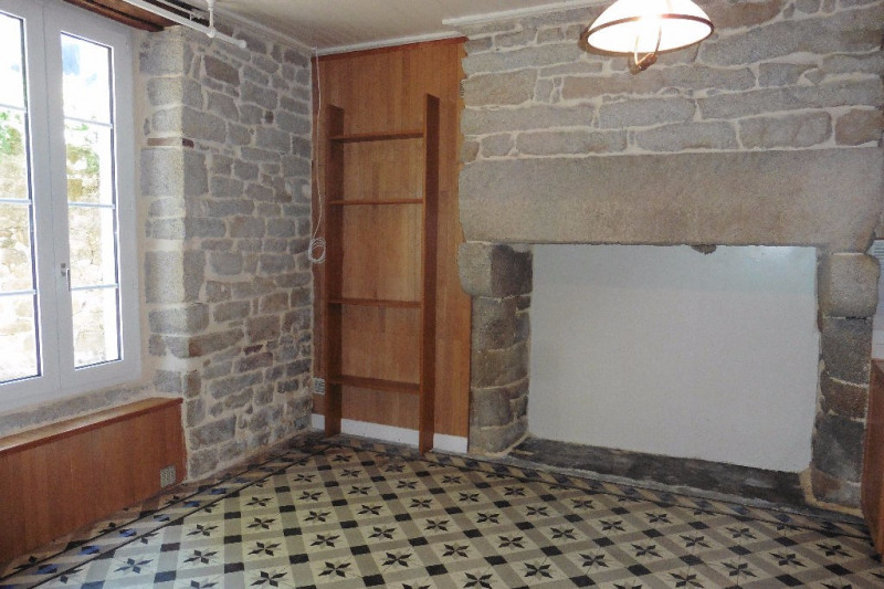 Location maison / villa Pont l abbe 590€ +CH - Photo 3