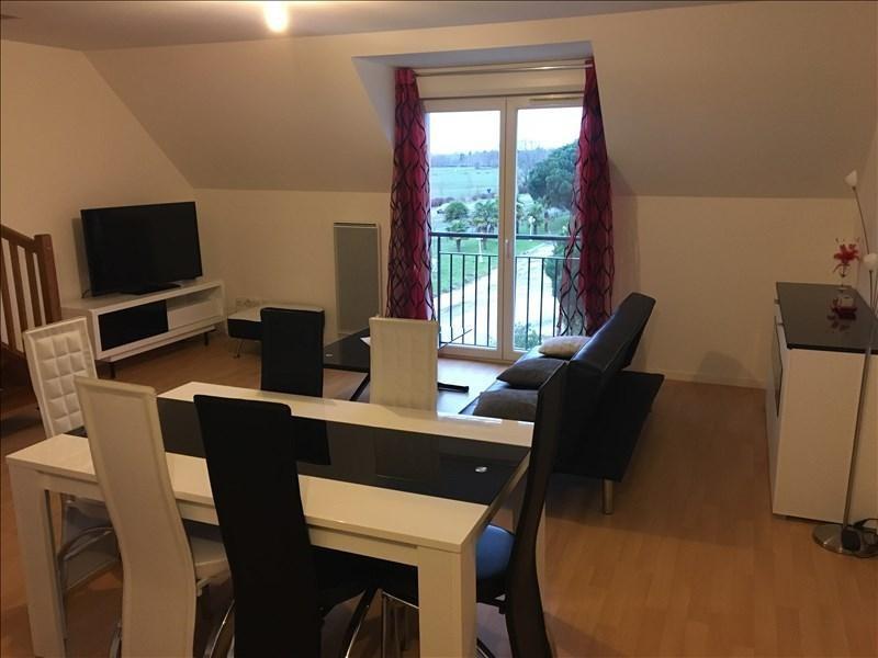 出售 公寓 La richardais 156152€ - 照片 2