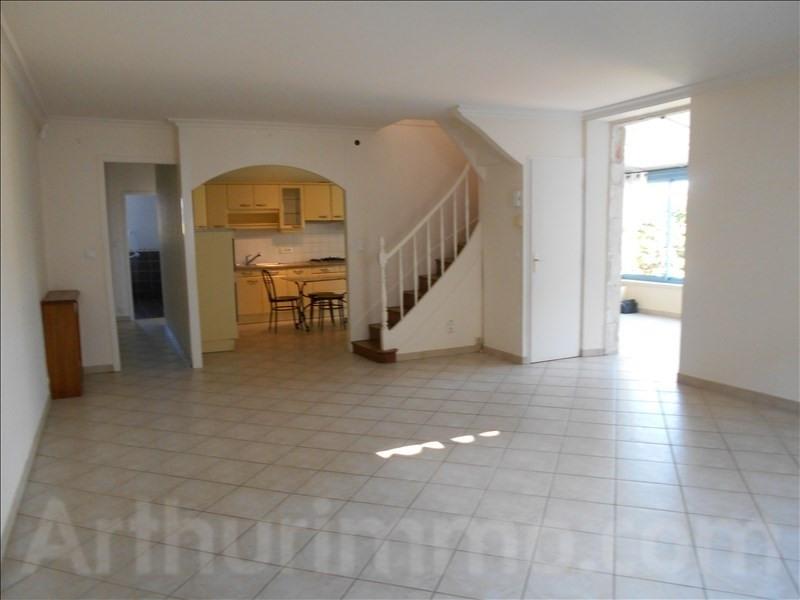 Sale house / villa Bergerac 179000€ - Picture 2