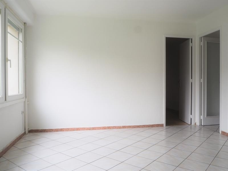 Vente appartement Strasbourg 95 000€ - Photo 1