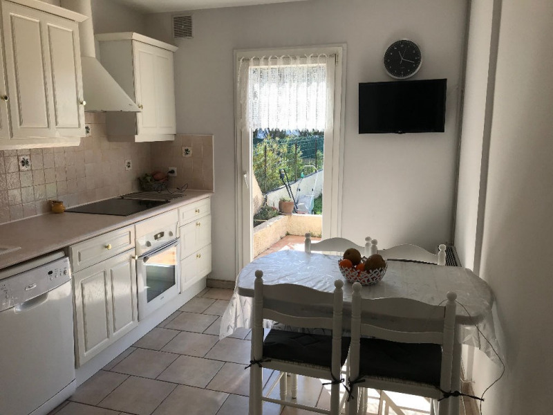 Vente maison / villa Marseille 348 000€ - Photo 9