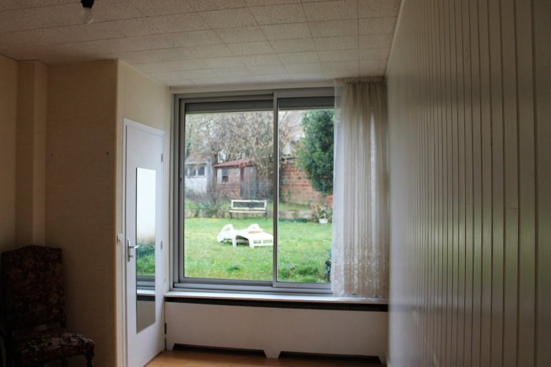 Sale apartment Poissy 225 000€ - Picture 9