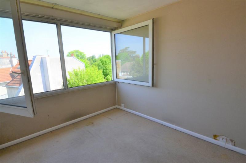Vente appartement Croissy-sur-seine 329000€ - Photo 6