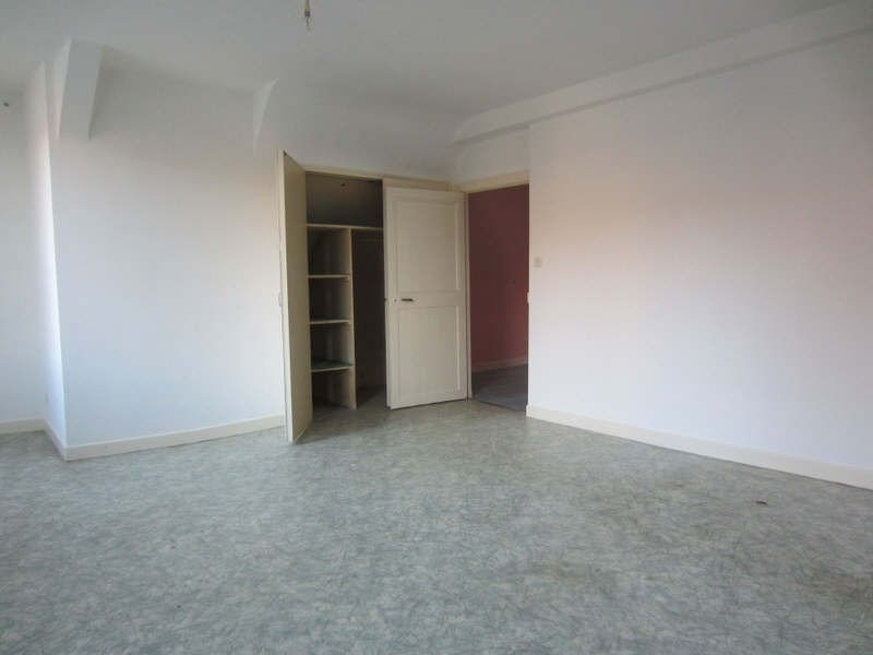 Vente immeuble Navarrenx 108 000€ - Photo 4