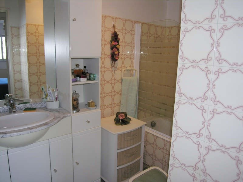 Life annuity apartment Antibes 115 000€ - Picture 7