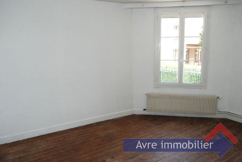 Sale house / villa Verneuil d'avre et d'iton 263000€ - Picture 7